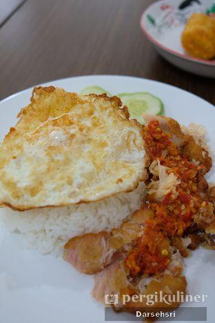 Foto 2 - Makanan di Caffo oleh Darsehsri Handayani