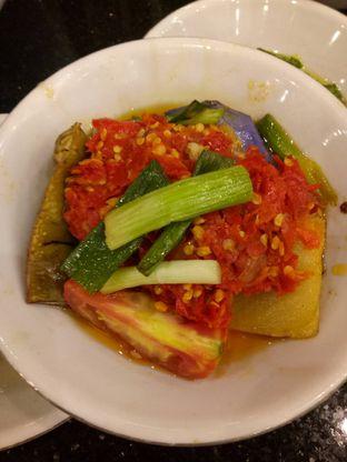 Foto 6 - Makanan di RM Pagi Sore oleh Jocelin Muliawan