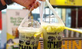 Think Thai