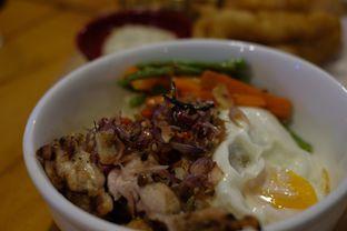 Foto review Pingoo Restaurant oleh Nerissa Arviana 1