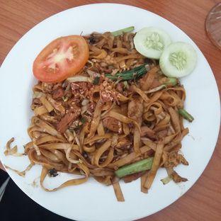 Foto 1 - Makanan di Bakso Dumila oleh Andin | @meandfood_