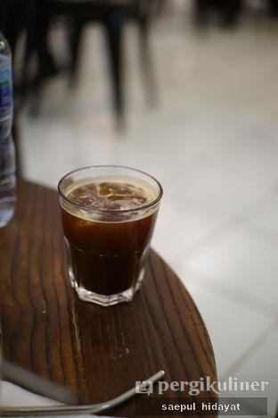 Foto review Saksama Coffee oleh Saepul Hidayat 6