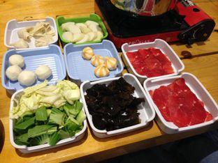 Foto review Sukira Suki & Grill oleh awakmutukangmakan 6