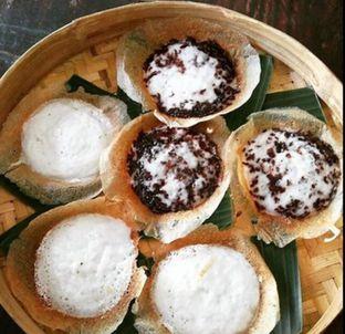 Foto 2 - Makanan di Serabi Notosuman oleh Mario Tjie Putra Mario Ciputra