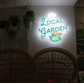 Foto di The Local Garden