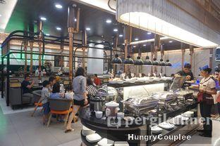 Foto 27 - Interior di Steak 21 Buffet oleh Hungry Couplee