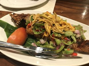 Foto 14 - Makanan di Roemah Rempah oleh FebTasty  (Feb & Mora)