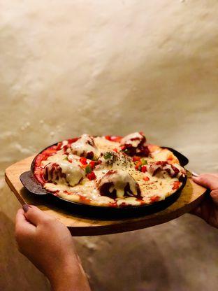 Foto 1 - Makanan di Arasseo oleh Dessy Permata Sari