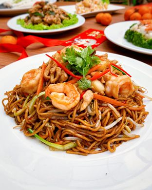 Foto 6 - Makanan di Haiseafood oleh Ray HomeCooking