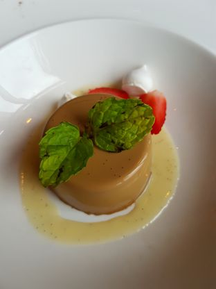 Foto 12 - Makanan di Gaia oleh Olivia @foodsid