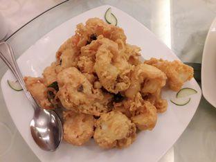 Foto 6 - Makanan di Central Restaurant oleh inri cross