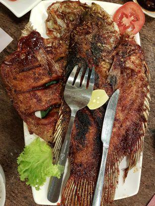 Foto 4 - Makanan di Taste Van Java oleh Amrinayu