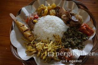 Foto review Warung Bali Bedugul oleh Sherlly Anatasia @cici_ngemil 1