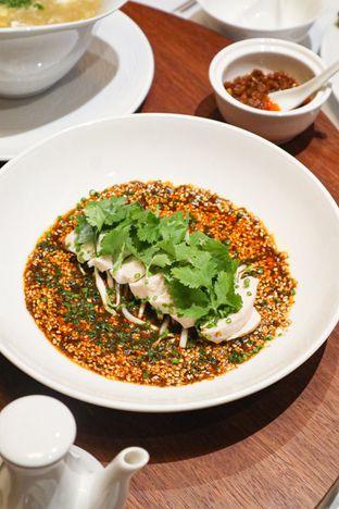 Foto 1 - Makanan di Twelve oleh thehandsofcuisine