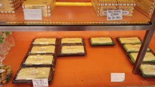 Foto 8 - Interior di Loti Loti Bakery oleh Review Dika & Opik (@go2dika)