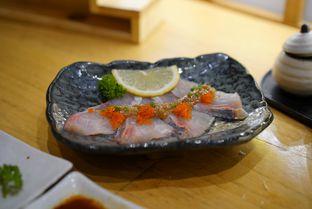 Foto 7 - Makanan di Sushi Hiro oleh deasy foodie