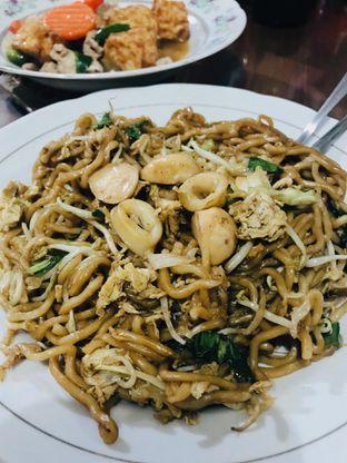 Foto 3 - Makanan di Waroenk Kito oleh Margaretha Helena #Marufnbstory