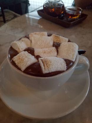 Foto 2 - Makanan di Keren Coffee oleh Namira