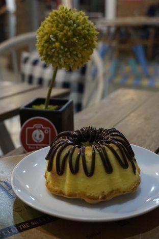 Foto 16 - Makanan di Happiness Kitchen & Coffee oleh yudistira ishak abrar