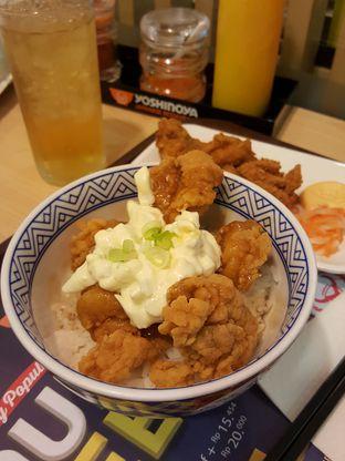 Foto 4 - Makanan di Yoshinoya oleh Stallone Tjia (Instagram: @Stallonation)