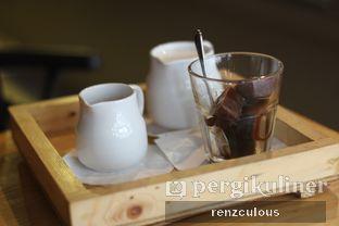 Foto 1 - Makanan di Logika Coffee oleh Florencia  Wirawan