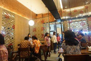 Foto 4 - Interior di Ta Wan oleh Fadhlur Rohman