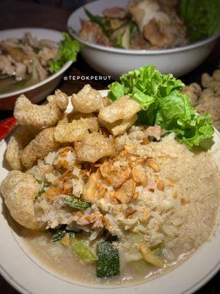 Foto review Songsui Phenthung oleh Tepok perut 5