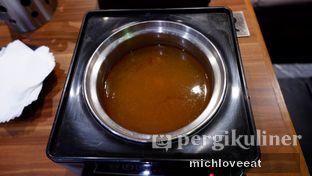 Foto 40 - Makanan di Shabu Ghin oleh Mich Love Eat