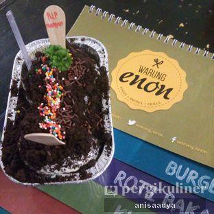 Foto review Warung Enon oleh Anisa Adya 7