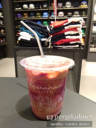 Foto 1 - Makanan di Kawanan Coffee oleh Diana Sandra