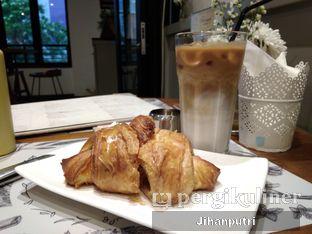 Foto 2 - Makanan di Sukha Delights oleh Jihan Rahayu Putri