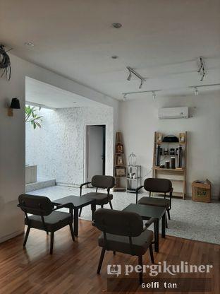 Foto review House of Sore oleh Selfi Tan 3