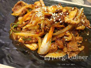 Foto 4 - Makanan(Mix Flame Broil) di SGD The Old Tofu House oleh Rifky Syam Harahap | IG: @rifkyowi