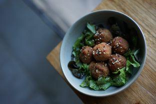 Foto 5 - Makanan di Gatherinc Bistro & Bakery oleh Adria Gabriella