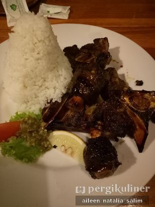 Foto review Kampung Daun oleh @NonikJajan  4