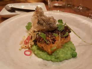 Foto 10 - Makanan di Kilo Kitchen oleh Stallone Tjia (@Stallonation)