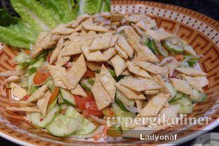 Foto 36 - Makanan di Catappa Restaurant - Hotel Grand Mercure Kemayoran oleh Ladyonaf @placetogoandeat