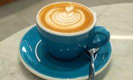 Little M Coffee