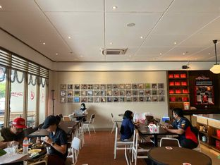 Foto review Kedai Aku & Kamu oleh feedthecat  11