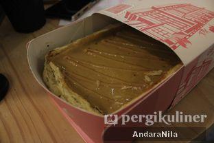 Foto 2 - Makanan di Bandung Makuta oleh AndaraNila
