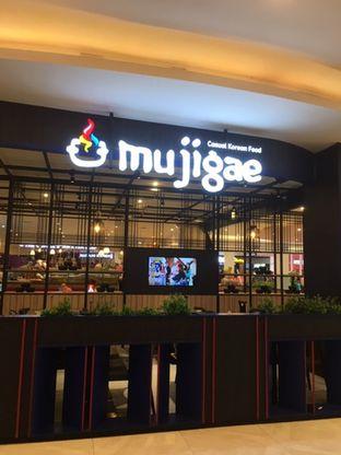 Foto review Mujigae oleh Prido ZH 59