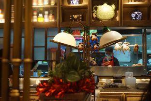 Foto review Wee Nam Kee oleh Dwi Izaldi 9