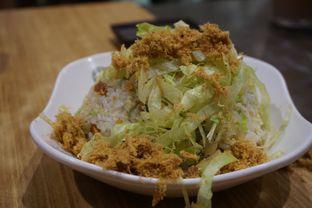 Foto 4 - Makanan(Nasi Goreng Yang Chow) di Tim Ho Wan oleh Elvira Sutanto