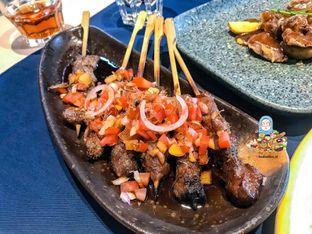 Foto 3 - Makanan di Eastern Opulence oleh @Foodbuddies.id | Thyra Annisaa