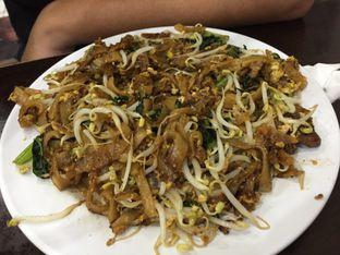 Foto 1 - Makanan di Kwetiaw Sapi Mangga Besar 78 oleh Marsha Sehan