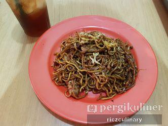 Foto Makanan di Home Taste
