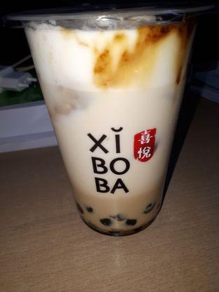 Foto 1 - Makanan di Xi Bo Ba oleh Alvin Johanes