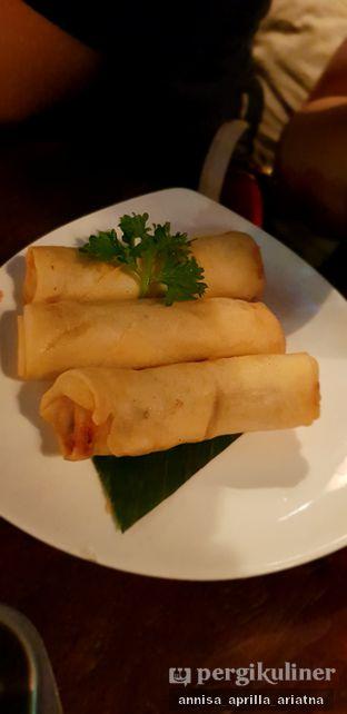 Foto 3 - Makanan di Dim Sum Inc. oleh Foody Stalker // @foodystalker