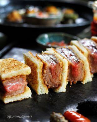 Foto 3 - Makanan di Fukuro oleh Ken @bigtummy_culinary