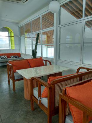Foto 2 - Interior di Twin House oleh Ika Nurhayati
